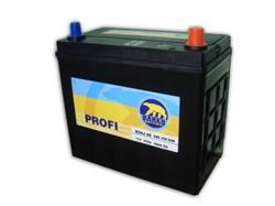 BAREN 7903226 PROFI_аккумуляторная батарея! 14.7/13.1 евро 45Ah 360A 237/128/225\\