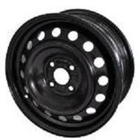 Колесный диск Asam 5.5x14/4x100 30635