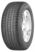 Шина зимняя  ContiCrossContactWinter XL 235/65R18 110H
